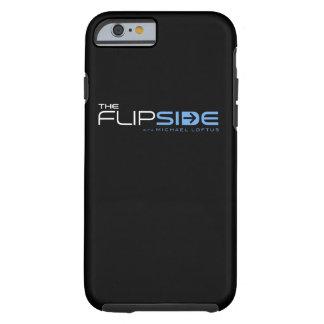 Flipside Tough iPhone 6 Case