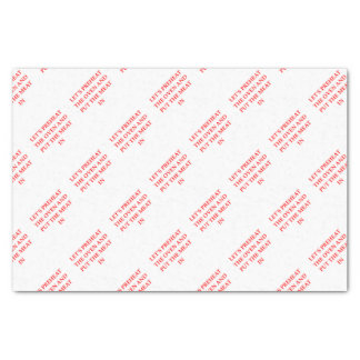 FLIRT TISSUE PAPER