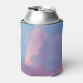 flirty sky can cooler