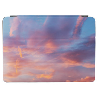 flirty sky iPad air cover
