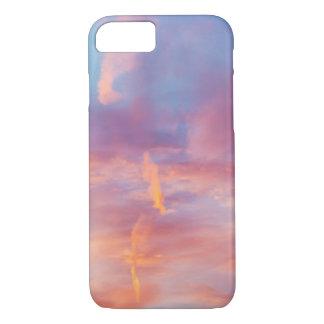 flirty sky iPhone 8/7 case