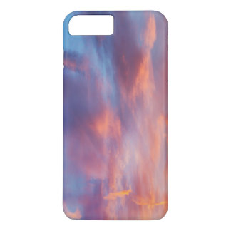 flirty sky iPhone 8 plus/7 plus case
