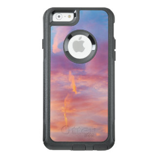 flirty sky OtterBox iPhone 6/6s case