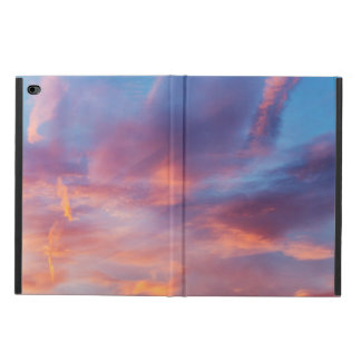 flirty sky powis iPad air 2 case