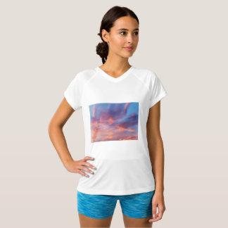 flirty sky T-Shirt