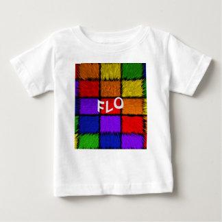 FLO BABY T-Shirt