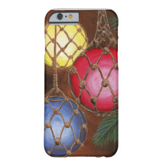 Float Lamp Iphone Case - Tiki Bar Phone Case