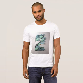floor T-Shirt