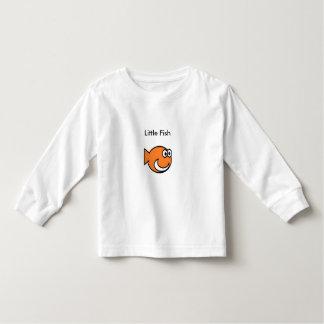 Flopping Fish Designs™ Toddler T-Shirt