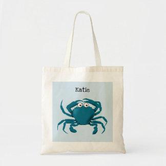 Flopping Fish Designs ™ Tote Bag