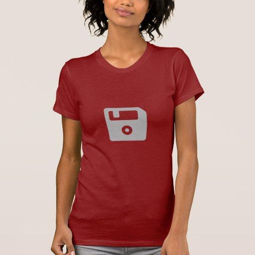 floppy disk - floppy disk tees