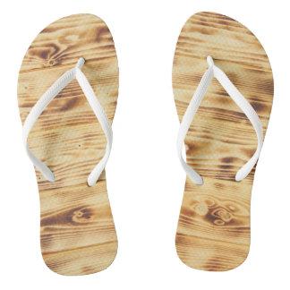 Flops Thongs
