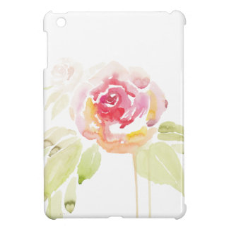 Flora Case For The iPad Mini