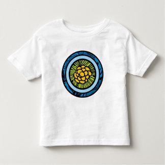 Flora Deco Toddler T-Shirt