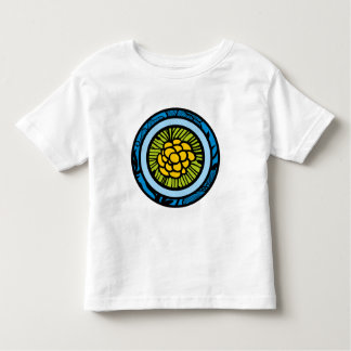 Flora Deco T-shirts