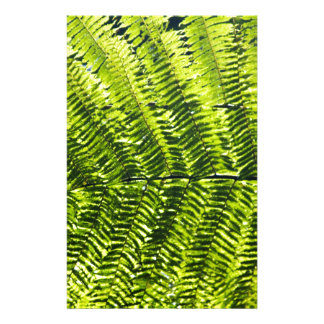 Flora Dominica 5 Personalized Stationery