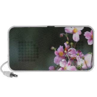 Flora Laptop Speaker