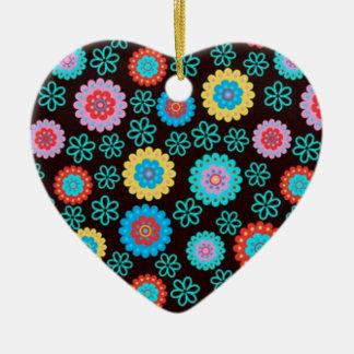 floral-1683151_640_crop_1640x1426 ceramic heart decoration