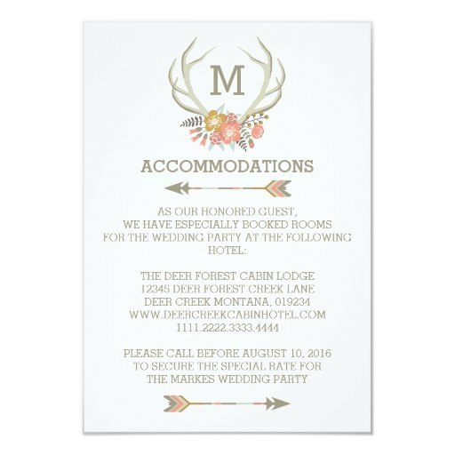 Floral Wedding Invitations 90000 Floral Wedding Invites Amp Announcements
