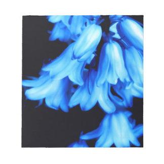 Floral, Art, Design, Beautiful, New, Fashion, Crea Notepad