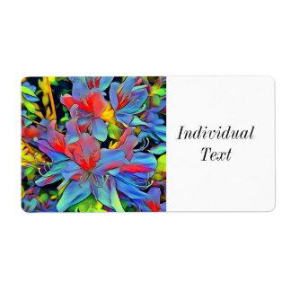 Floral ArtStudio wonderful flowers