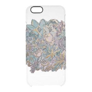 Floral Bouquet Phone Case