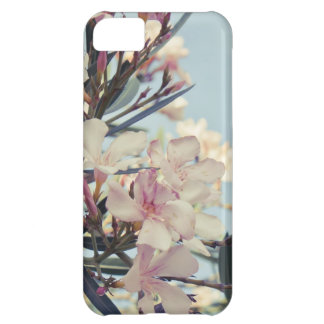 Floral Branches iPhone 5C Covers