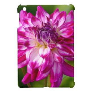 Floral Burst iPad Mini Case