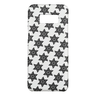 Floral Cell Phone Case