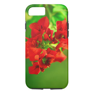 floral collection. Cyprus iPhone 8/7 Case