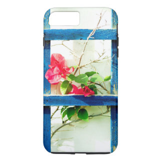 floral collection. Cyprus iPhone 8 Plus/7 Plus Case