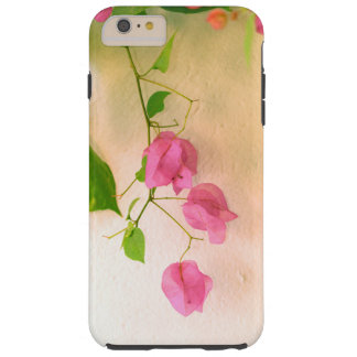 floral collection. Cyprus Tough iPhone 6 Plus Case
