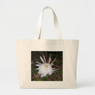 floral creations bag