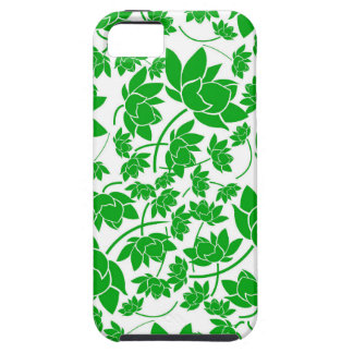 floral design.jpgLeafs natural Green Trees Earth iPhone 5 Covers