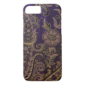 Floral Detail iPhone 7 Case