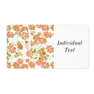 floral dreams 12 D