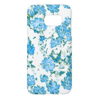 floral dreams 12 E