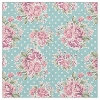 floral fabril fabric