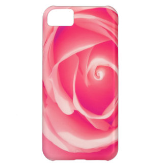 Floral Flowers Colours Art Artistic Beautiful fine iPhone 5C Case