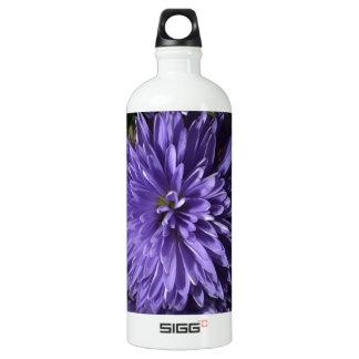 Floral Garden Park Peace Love SIGG Traveller 1.0L Water Bottle