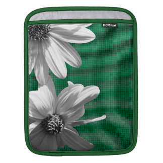 floral sleeves for iPads