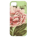 FLORAL iPhone Cases iPhone 5 Cases