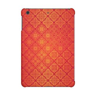 Floral luxury royal antique pattern