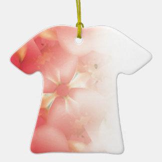 Floral Motif Ornaments