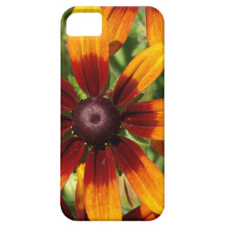 Floral Photo iPhone SE + iPhone 5/5S, Barely There Barely There iPhone 5 Case