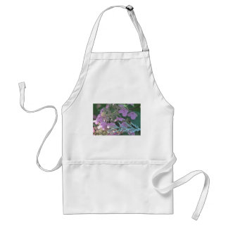 Floral products standard apron