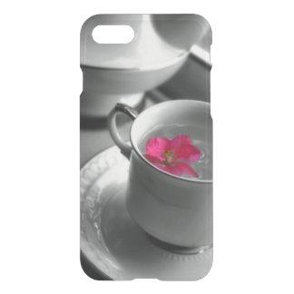 Floral Tea iPhone 8/7 Case
