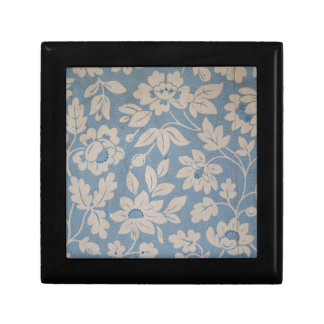 Floral Wall Gift Box