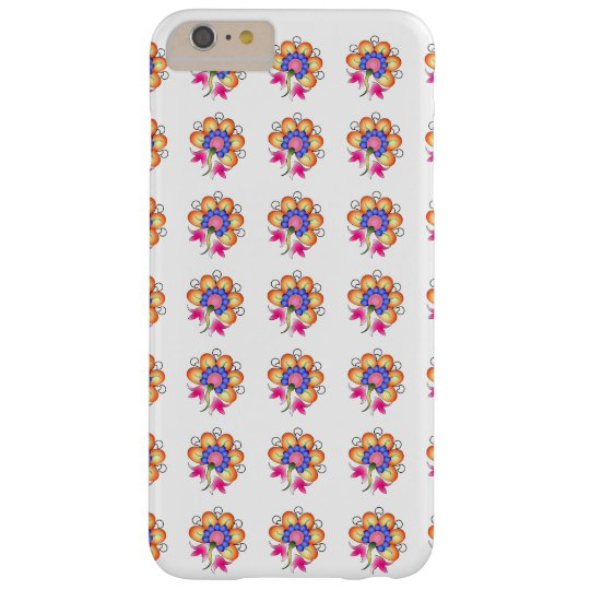 Florals Galaxy Nexus Covers