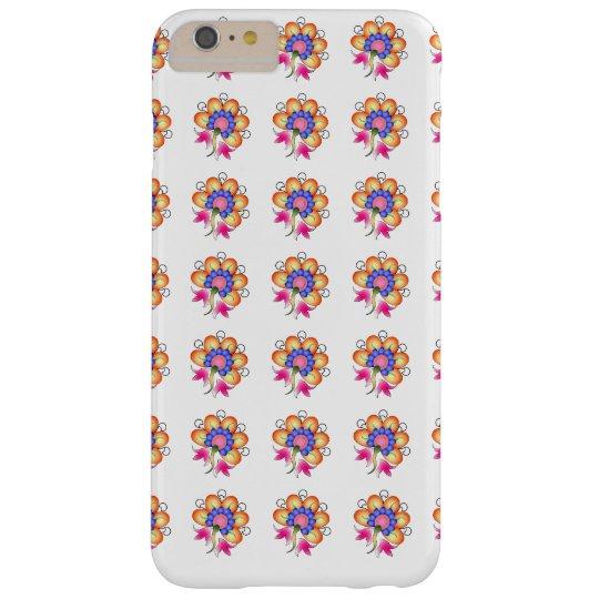 Florals HTC Vivid / Raider 4G Case